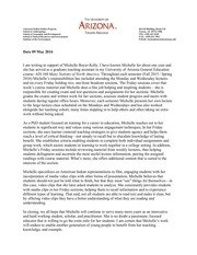 colombi letter for boyer 09may2016