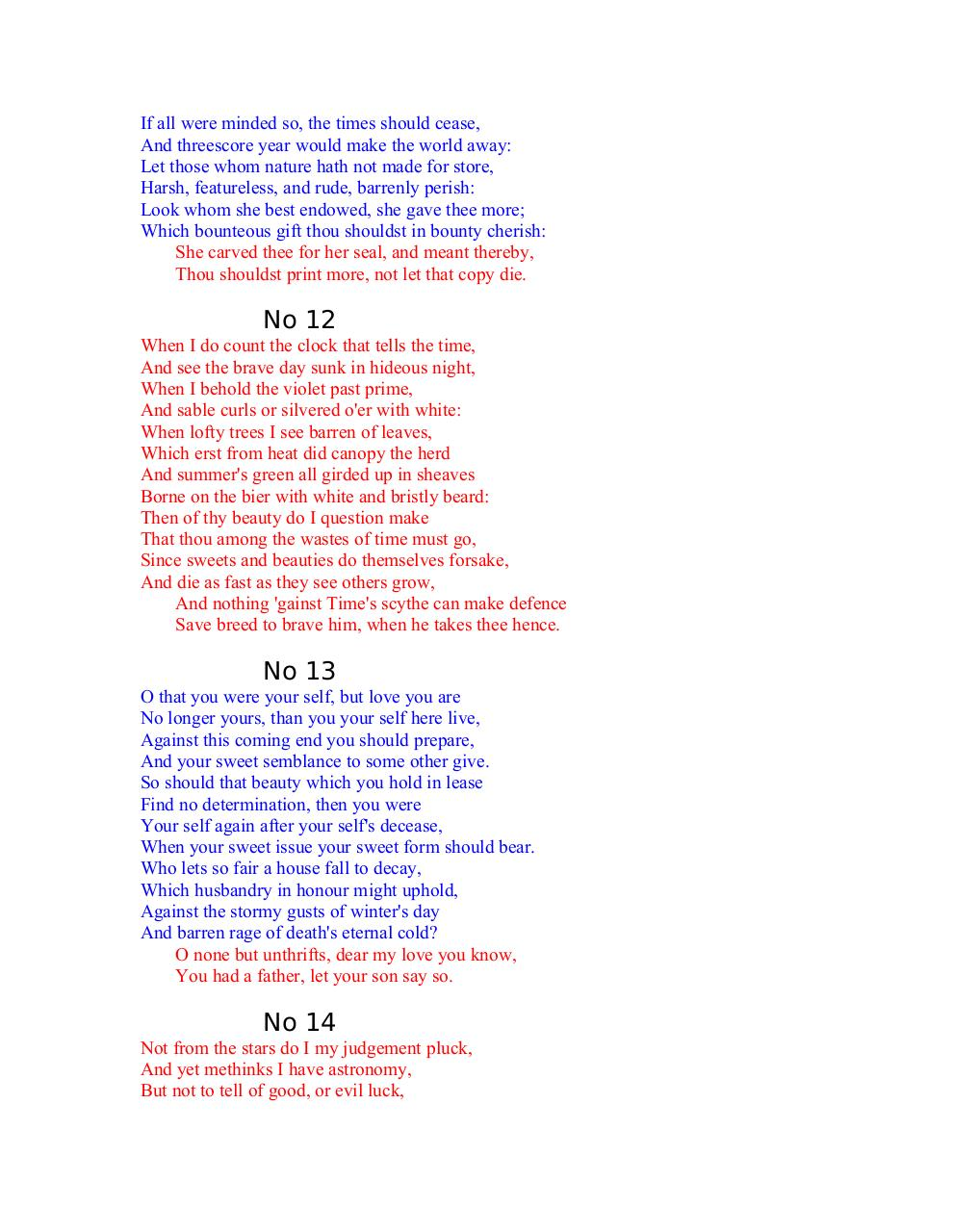 Preview of PDF document sonnets154.pdf