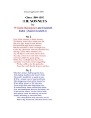 PDF Document sonnets154