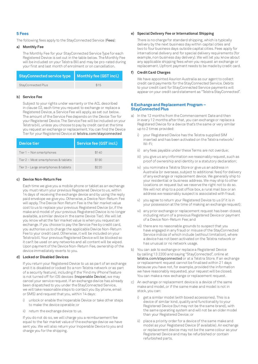 Telstra-StayConnected-Terms-and-conditions.pdf - page 3/5