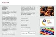 PDF Document cici