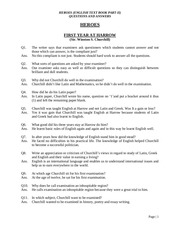 PDF Document heroes