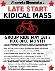 kidical mass 2016 may