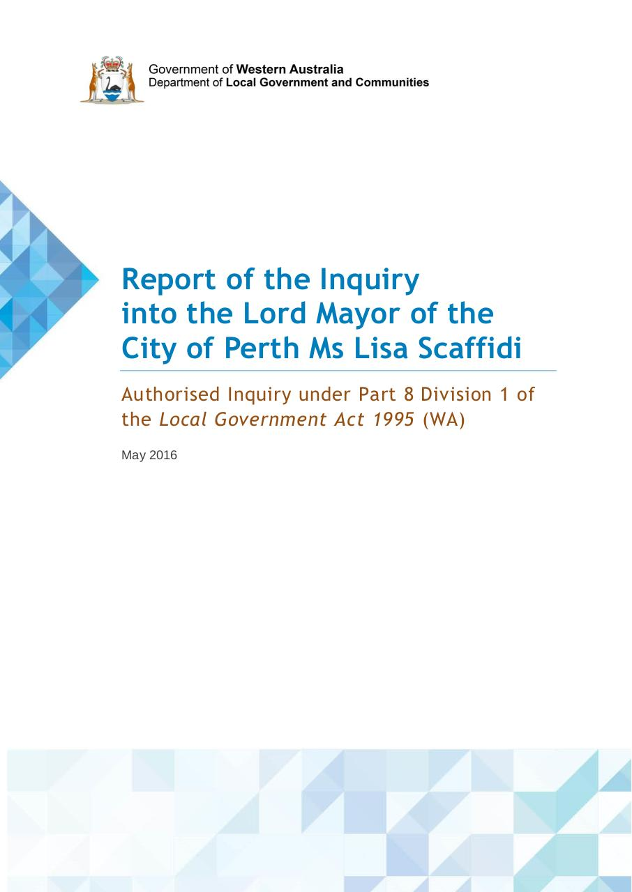 Preview of PDF document report-of-the-inquiry-into-the-lord-mayor.pdf