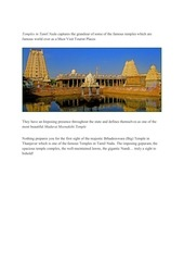 temple article 1