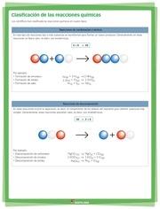 PDF Document c8 7im 242 1