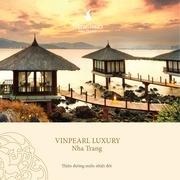 vpl luxury nt vn vinhomesgroup81 gmail com