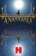 program anastasia