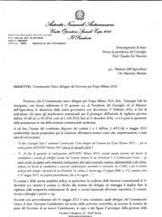 PDF Document anac expo