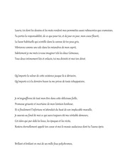 PDF Document poeme l