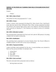 PDF Document minutes mtg 8may