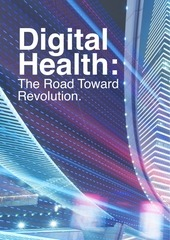 digital health white paper 1