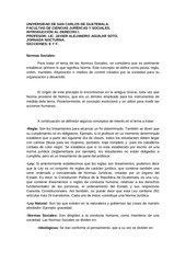 PDF Document final de dereccho i