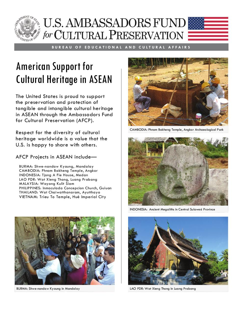 2015 AFCP in ASEAN.pdf - page 1/2