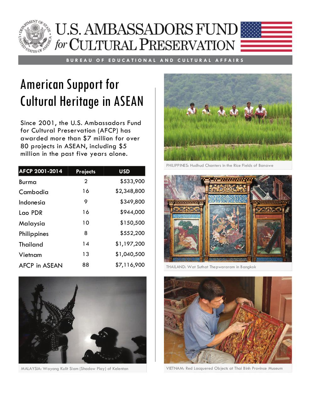 2015 AFCP in ASEAN.pdf - page 2/2