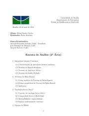 ementa qualificacao analise bruno xavier 1