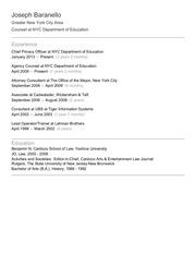 PDF Document joseph baranello