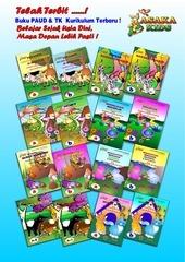 PDF Document jual buku tk jual buku paud playgroup pg murah