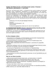 PDF Document lames jobausschreibungen