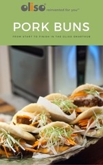 PDF Document oliso smarthub porkbuns recipe