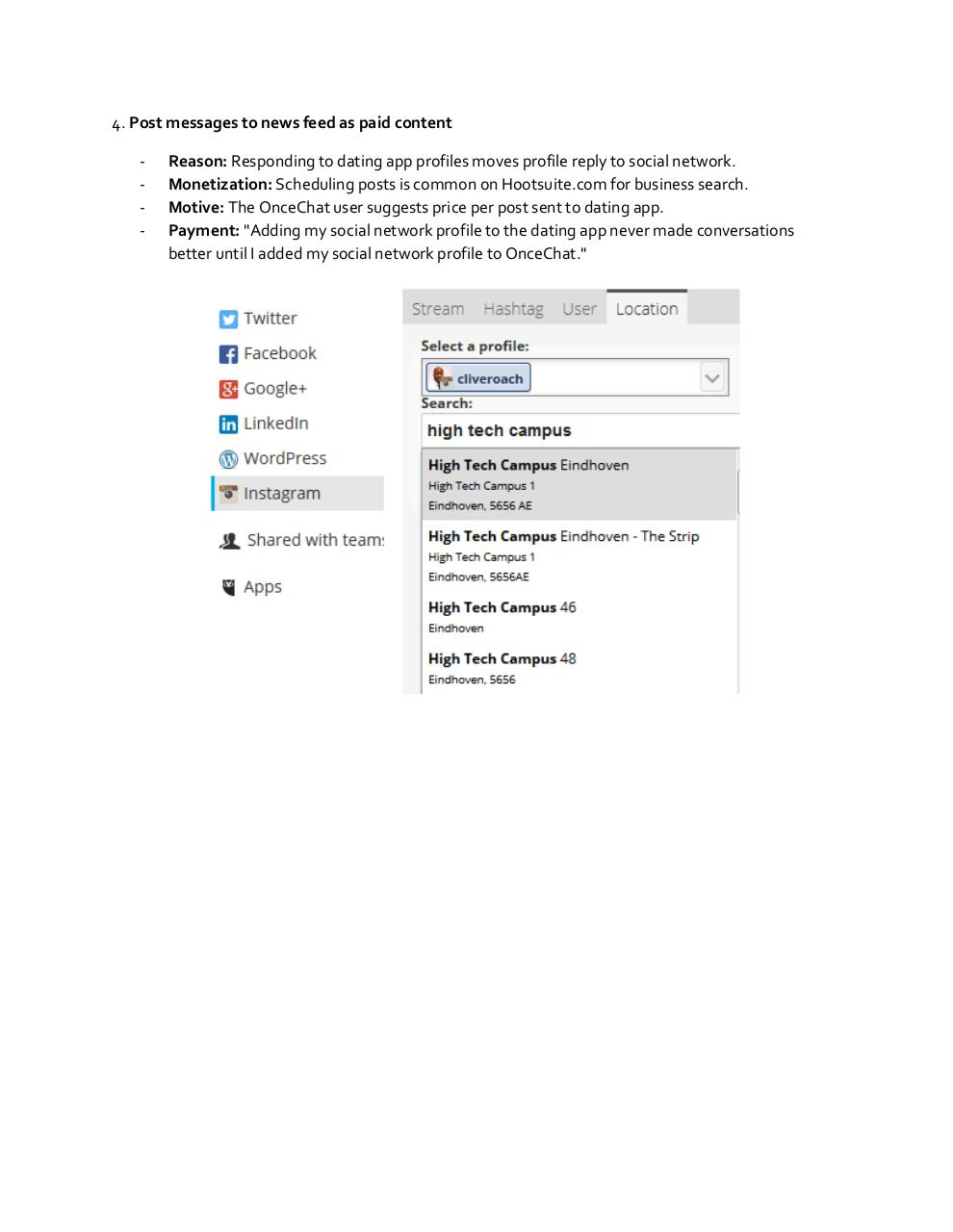 Preview of PDF document oncechat-monetization-report.pdf