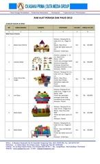 PDF Document produsen alat peraga edukatif menara puzzle