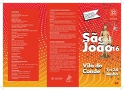 PDF Document brochura s joao pt