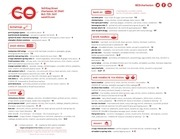 PDF Document 5 13 16 co menu chs hres