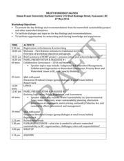 PDF Document bcwf agenda may16 draft 1