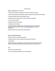 PDF Document final