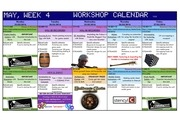 may week 4 workshop calendar v1 0