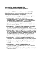 PDF Document nderungsantrag cdu spd zum konsolidierungskonzept