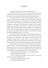 PDF Document o nobre afonso