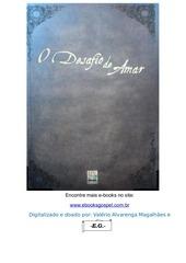 PDF Document pdf