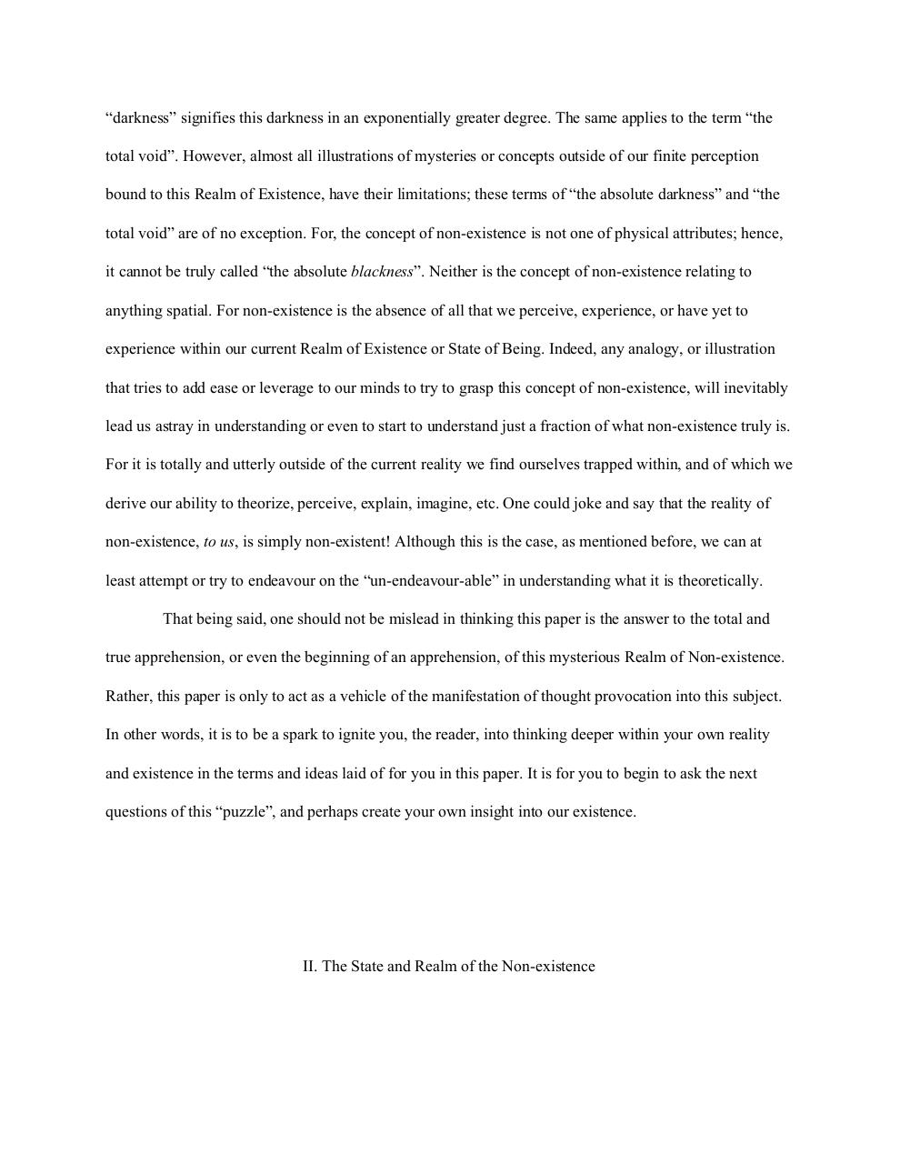 EnteringintotheRealmofNon-Existence.pdf - page 3/11