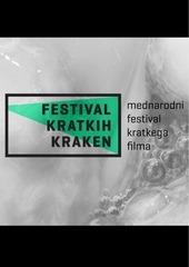 fekkcatalog2015
