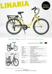 ficha bicicleta linaria 16 1