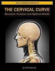 cervical curve