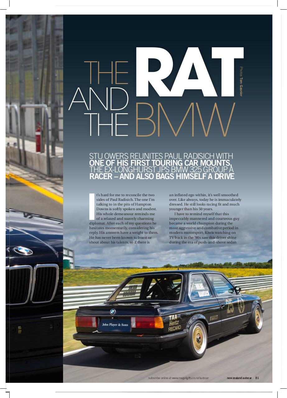 JPS BMW Group A 325i - Paul Radisich.pdf - page 2/6