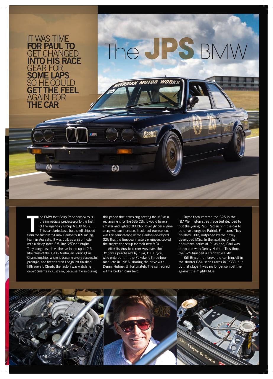 JPS BMW Group A 325i - Paul Radisich.pdf - page 4/6