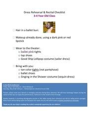 PDF Document 3 4 instructions