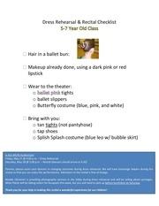 PDF Document 5 7 instructions