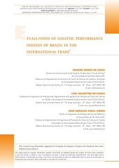 PDF Document logistics index brazl 1