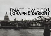 matthew bird portfolio high res