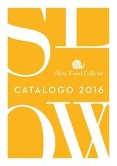 catalogo sfe 2016