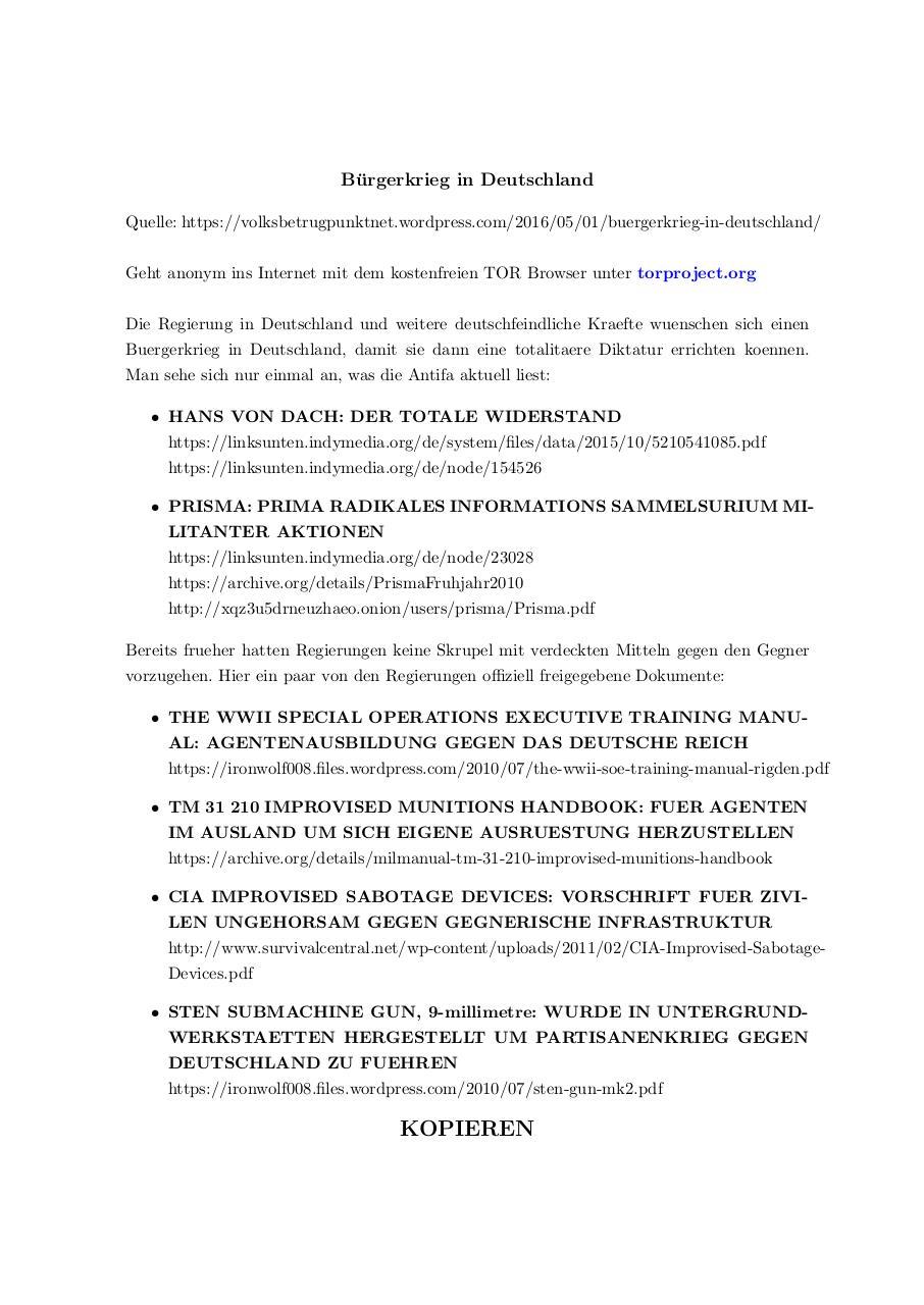 ihr nichtjuden pdf
