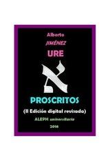 proscritos ii edici n digital revisada 2016
