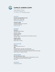 PDF Document resume2016