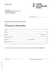 pdf formulare bw 7541