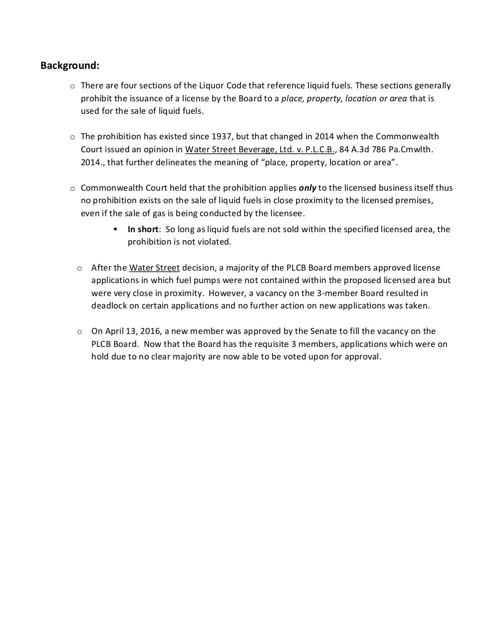 Freeing the Six-pack Fact Sheet.pdf - page 2/2